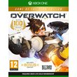 more details on Overwatch Game of the Year Edition Xbox One Game