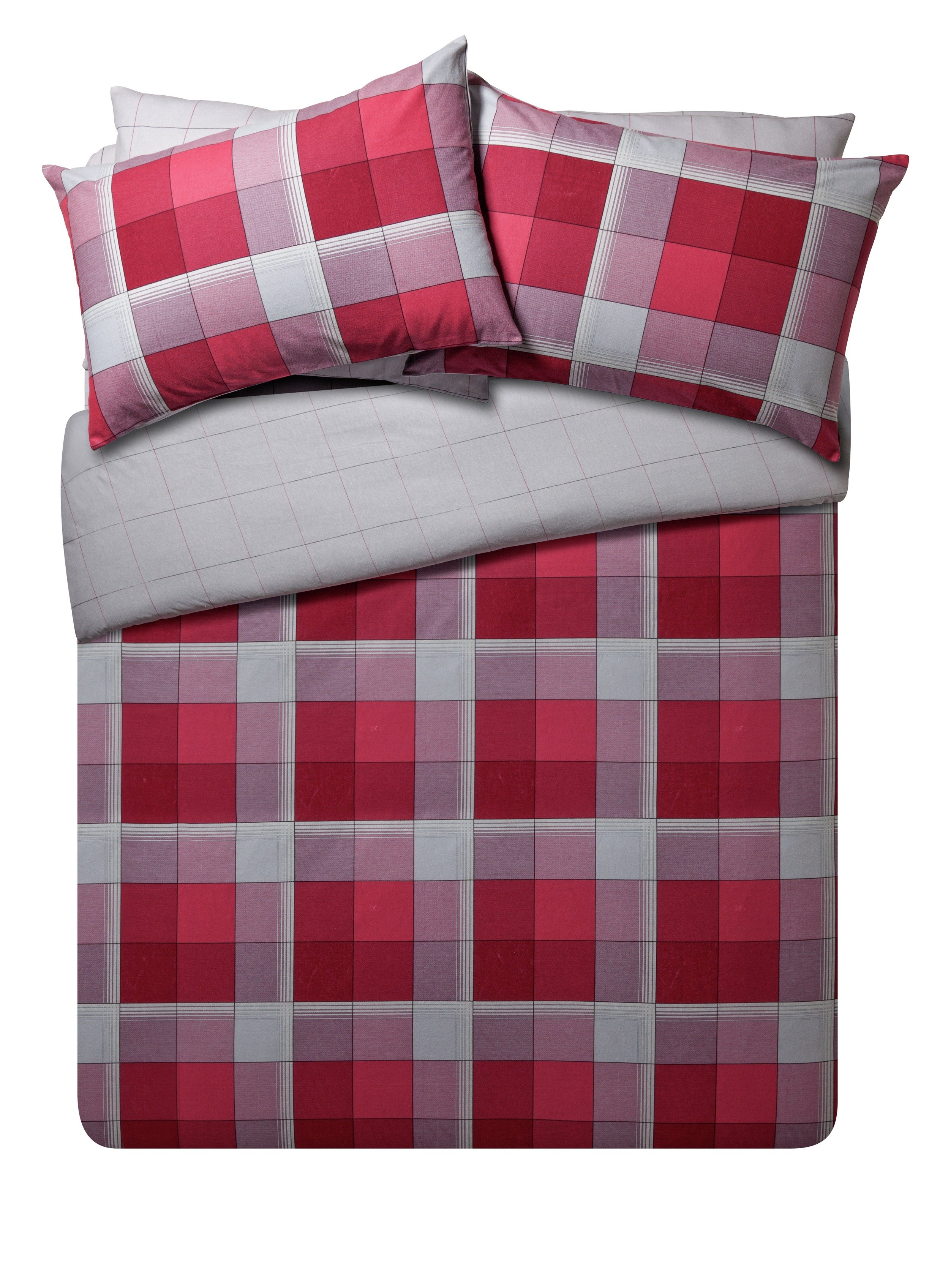 argos red duvet cover silk bed sheets argos offer. Black Bedroom Furniture Sets. Home Design Ideas
