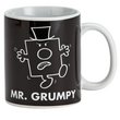 more details on Mr Men Heat Revealing Mug