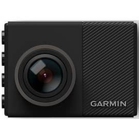 Garmin Dash Cam 65W With 8GB microSD Card