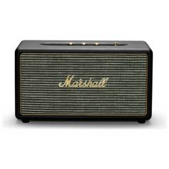 Marshall Stanmore Wireless Speaker - Black