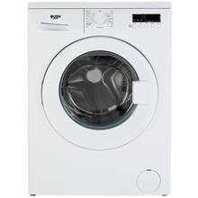 Bush WMDF1014W 10KG 1400 Spin Washing Machine - White