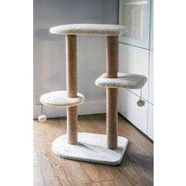 Petface Cat Multi-Tier Rest Station