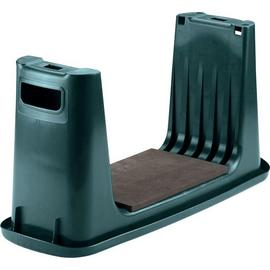 Strata Padded Garden Kneeler, Seat and Tool Storage