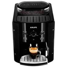 Krups Espresseria EA8108 Bean to Cup Coffee Machine