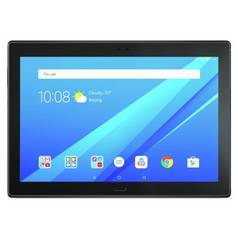Lenovo Tab 4 Plus FHD 10 Inch 16GB Tablet - Black
