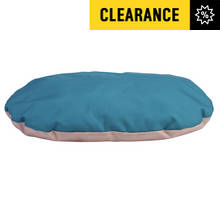 Oxford Outdoor Medium Pet Cushion