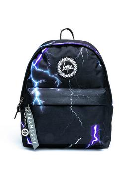 Hype Lightning Backpack