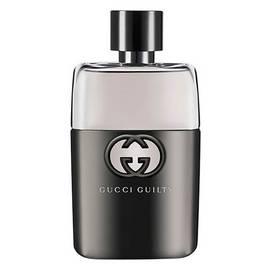 Mens Fragrance Mens Perfume Aftershave Argos