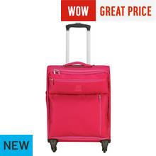 Suitcases | Argos