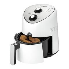 Cookworks Health Fryer