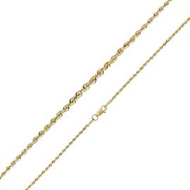 0c405cccb4512 Results for gold peace necklace chain