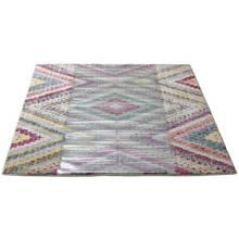Argos Home Vinyl Carpet Protector