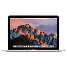 Apple MacBook 2017 MNYK2 12 Inch M3 8GB 256GB Gold