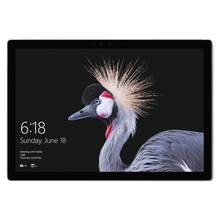 Microsoft Surface Pro Core M 4GB 128GB 2-in-1