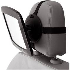 Car Seat Travel Accessories