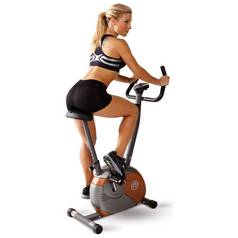 Marcy Start Upright Exercise Bike