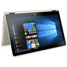 hp laptops deals sale cheapest prices from currys argos. Black Bedroom Furniture Sets. Home Design Ideas