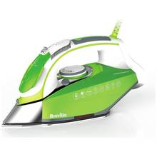 Breville VIN338 PressXpress Steam Iron