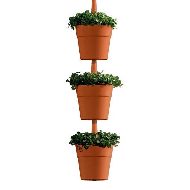 Scenic Buy  To  Garden Pots And Containers At Argoscouk  Your  With Excellent  More Details On Keter Terracotta Rainbow Planters  Pack Of  With Agreeable Down By The Sally Gardens Youtube Also North Wharf Gardens In Addition Waterloo Tea Gardens Cardiff And Gardening Programmes On Tv As Well As Car Dealers Welwyn Garden City Additionally Ice Cream Shop Covent Garden From Argoscouk With   Excellent Buy  To  Garden Pots And Containers At Argoscouk  Your  With Agreeable  More Details On Keter Terracotta Rainbow Planters  Pack Of  And Scenic Down By The Sally Gardens Youtube Also North Wharf Gardens In Addition Waterloo Tea Gardens Cardiff From Argoscouk