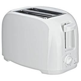 c51793746684 Toasters   2 & 4 Slice Toasters   Argos