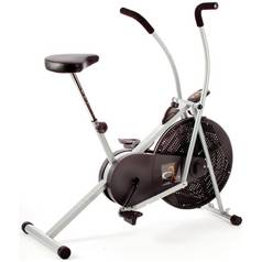 V-fit ATC1 Air Exercise Bike