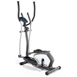 Marcy Antero Cross Trainer