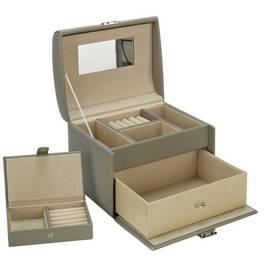 Jewellery Boxes And Hangers Argos
