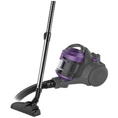 Vacuum Cleaners Dyson Shark Vax Henry Hoover Argos