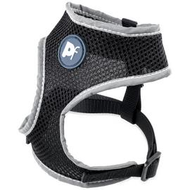 Petface Comfort Harness - Small