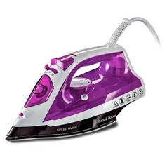 Irons Steam Irons Steam Generating Irons Argos