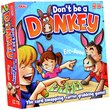 more details on Ideal Don't Be a Donkey Game.