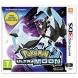 more details on Pokemon Ultra Moon Nintendo 3DS Pre-Order Game.