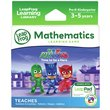 more details on LeapFrog Explorer PJ Masks Software