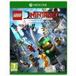 more details on Lego Ninjago Movie Xbox One Pre-Order Game