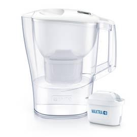 9e44b28e59e9 Water jugs   Argos