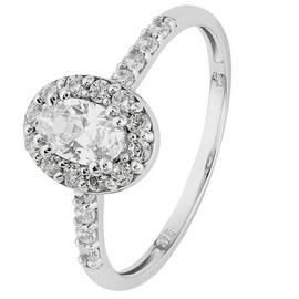 Engagement rings   Argos