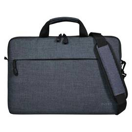 d244accae24ed2 Results for womens laptop bags