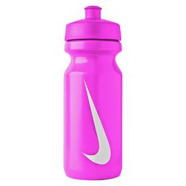 Nike Big Mouth 650ml Waterbottle - Pink