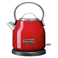 KitchenAid 5KEK1222BER Dome Kettle - Empire Red
