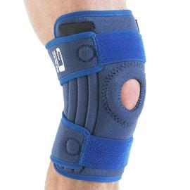 Neo G Stabilized Open Knee Support - One Size