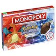 more details on Pokemon Monopoly Kanto Edition Board Game.