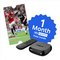 NOW TV Box with 1 Month Sky Sports Pass
