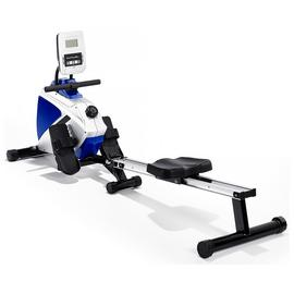 Marcy Azure Rowing Machine
