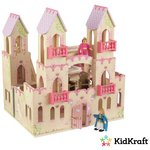 more details on Kidkraft Princess Castle.
