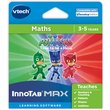 more details on VTech InnoTab Software - PJ Masks