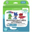 more details on LeapFrog LeapStart PJ Masks Software