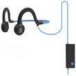 Aftershokz Sportz In-Ear Sports Headphones - Blue