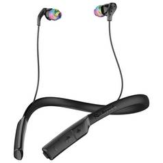 Skullcandy Method Wireless In-Ear Headphones - Black