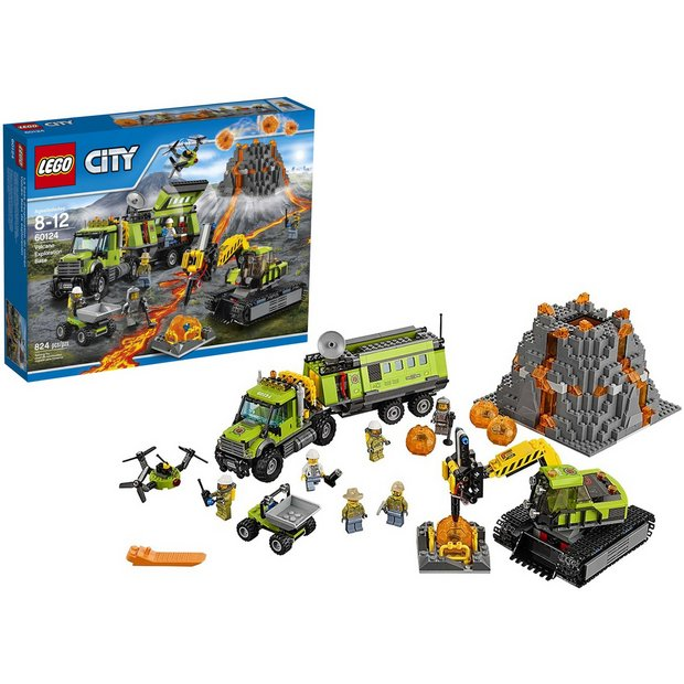 Selling Every World Lego At In City Find The Shop Trains tdCBxshoQr